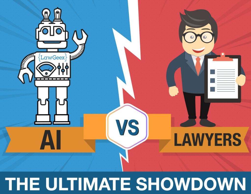 ai_v_law-infographic light